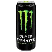 BLACK-MONSTER-0.5-зеленыйresult.jpg