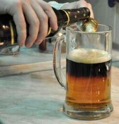 kak-ulozhit-sloi-rezanogo-piva.jpg