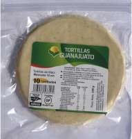 pack3-2-tortillas-maiz-guanajuato-1-jalapeno-el-yucateco-DN[...].jpg