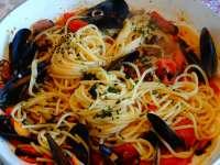 ricetta-spaghetti-fruttidimare.jpg