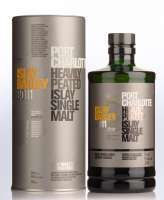 2011-bruichladdich-port-charlotte-heavily-peated.jpg