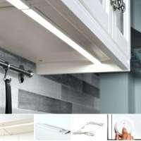 ikea-kitchen-lighting-omlopp-kitchen-integrated-lighting-fo[...].jpg