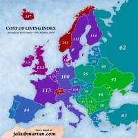 Mapa-Coste-vida-Rusia-y-Europa.jpg