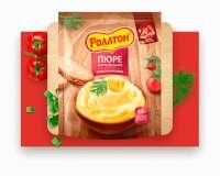 kartofelnoe-pyure-2-big.png