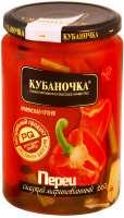 kubanochkaperec290420.jpg