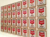 andy-warhol-campbells-soup-1-1024x768.jpg