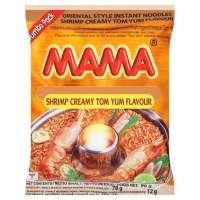 mama-instant-noodles-shrimp-creamy-tom-yum-flavour.jpg