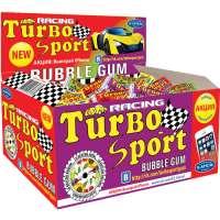box1turbosport-700x700.jpg