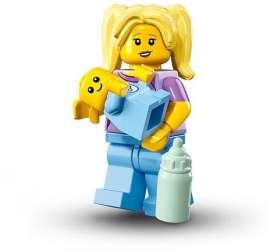 Лего просмотры секс фото 447-765