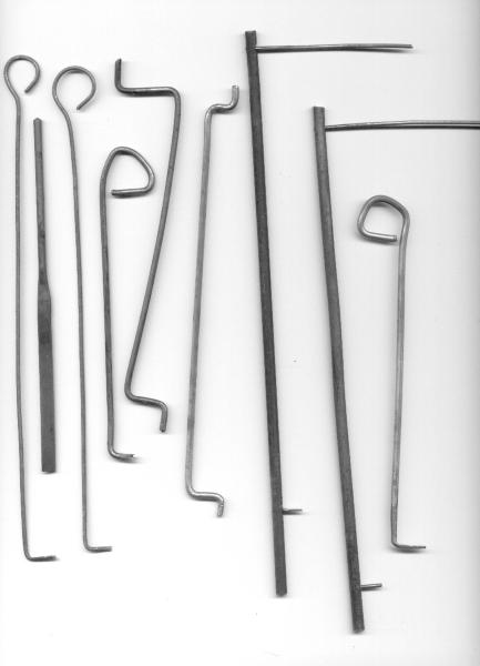 Рентген стоп с нагрузкой - Медицинский форум для призывников 37