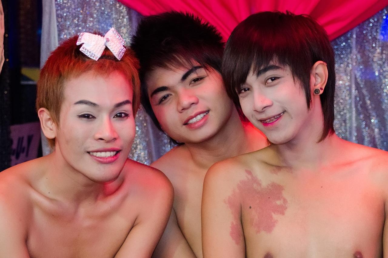 tayskie-gei