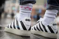 fa  - Sneaker Thread 77f5ed1b5a4