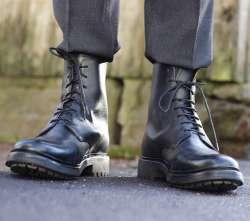 a6b0c2cf fa/ - Обувной тред