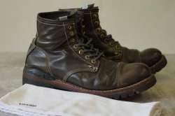 51c58cc17 fa/ - Обувной тред