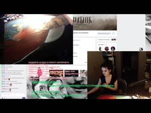 Дашенька учится ебаться фото 194-695