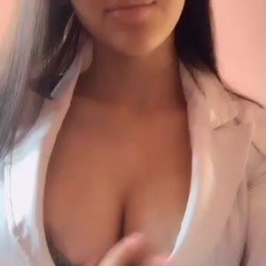 Порно фото рита тебес, ануслизинг на видео