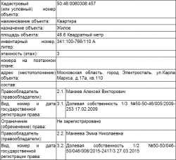 деньги под залог авто без птс москва видео ruclip.ru