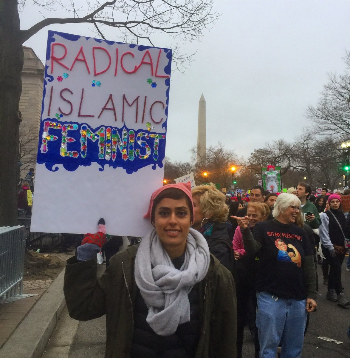 islamic radicalism and feminist theories in Iran: cultural values, self images and negotiation behavior religious sources of islamic radicalism towards conspiracy theories.