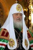 patriarchkirillofmoscow.jpg
