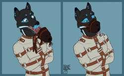 b1596481611.drake239horsedmask.jpg