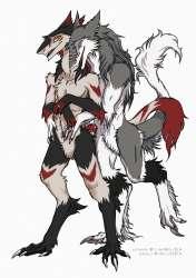 1520730685.lynxwolfa.png