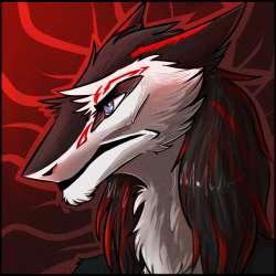 1439245619.shadowwolfhunterserglaaasss1копия.png
