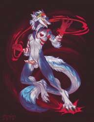 1529443028.thesillysergal72.png.jpg