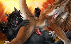 1527957489.max-dragon001.jpg