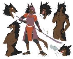 1610047461.mayo-sancomdegeneratewolfes.png