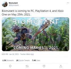 Biomutant on Twitter.png
