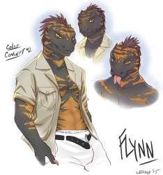 flynn2.jpg