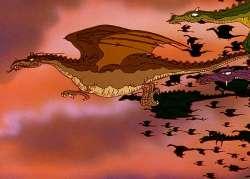 flight of dragons.jpg