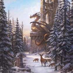 Fantasy-art-Justin-Gerard-artist-6379412.jpg
