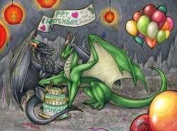 1614105440.dragonloversfinishedda.jpg