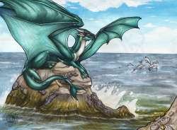1609753613.dragonloverswachingovertheseafa.jpg