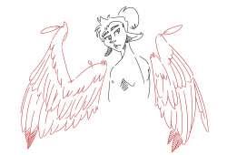 Крылья.png