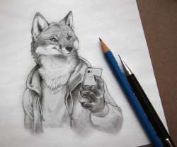 fox1573696382.seylynfoxsketch.jpg