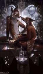 1596563059.bubblewolfbubblewolfpaintworkupload.jpg
