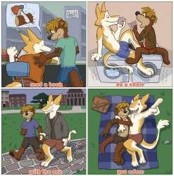 duo1599592422.leafdogakitagamicomic.jpg