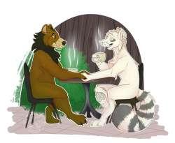 duo1598714976.nameless.coyotesnug.png