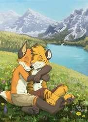 duopandapaco-fox-and-tiger.png