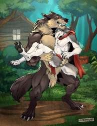 duo1599516987.scrappyvampwarwolfpoofs.jpg