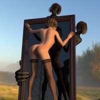 уникальная заметка порно старую колхозницу в жопу понравилось,но как-то