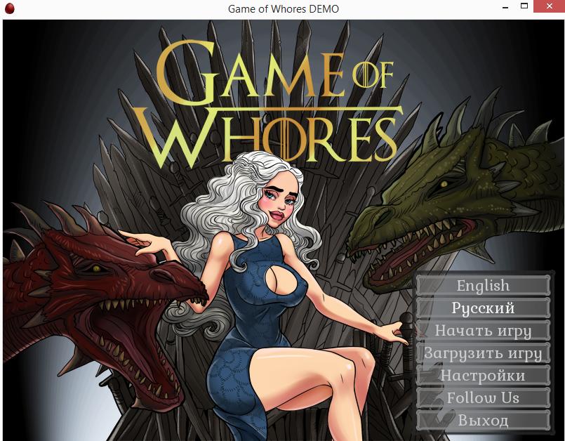 порно комикс игра престолов № 787871  скачать