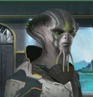 stellaris-humanoid-1.jpg