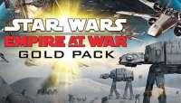 1567366083star-wars-empire-at-war[1].jpg