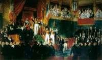 Louis-Philippeserment1830.jpg