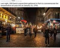 Screenshot2020-01-20 r monarchism - Last night, 350 french [...].png