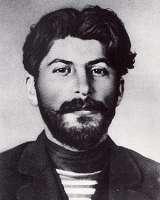 Молодой Сталин 2.jpg