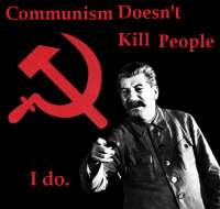 Коммунизм не убивал людей. Это делал я..png
